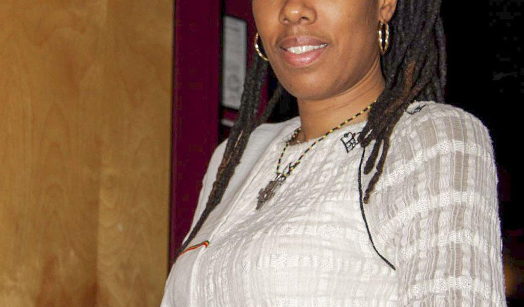 Sheba Film Festival 2009